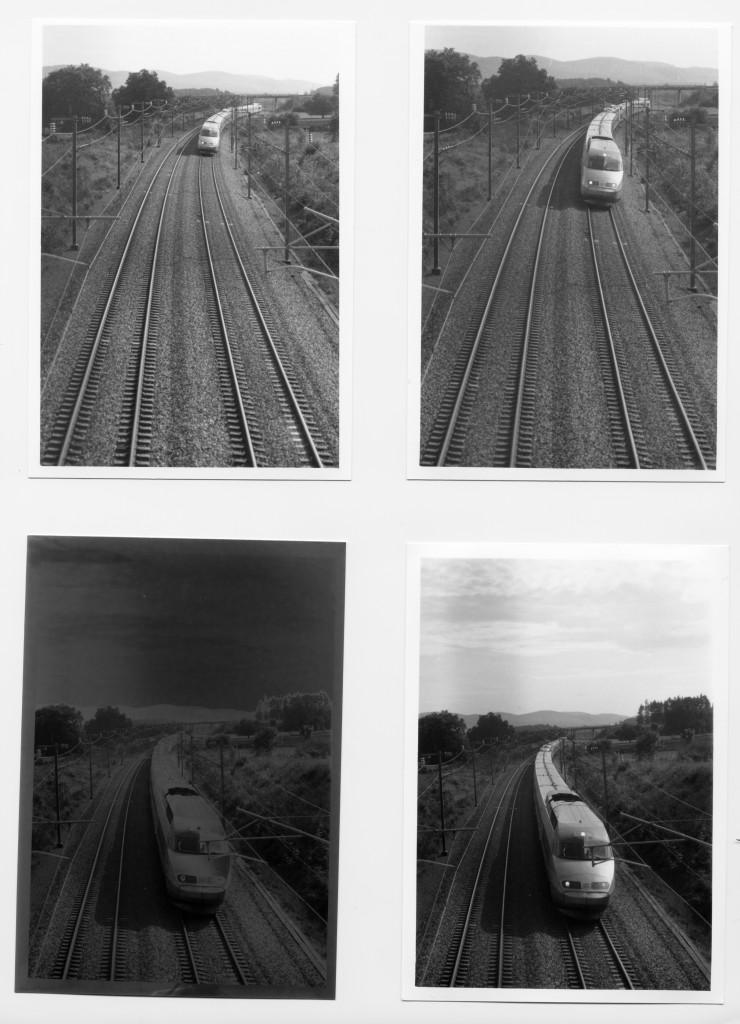2014-11-16_TGV