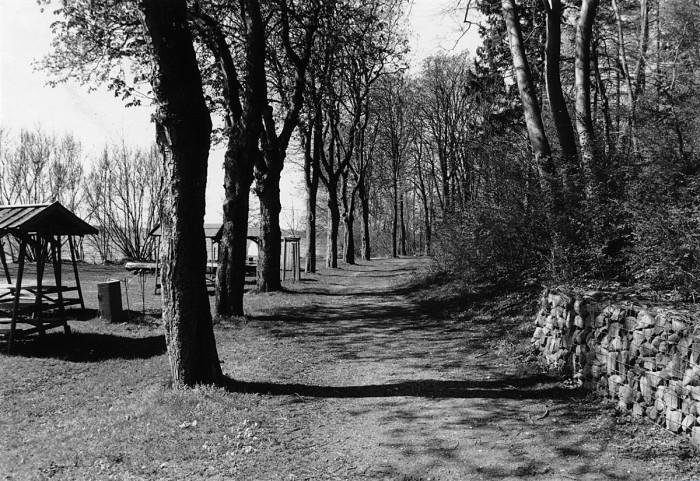 Koppelsberg-See
