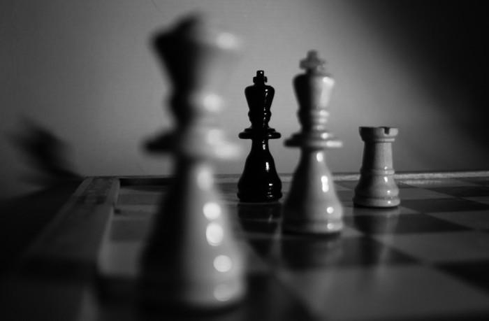 Einss_Schach_(2_von_2)