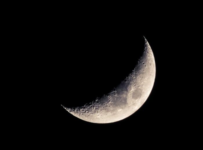 Mond-neu