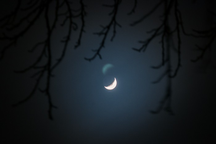 Mond_(1_von_2)