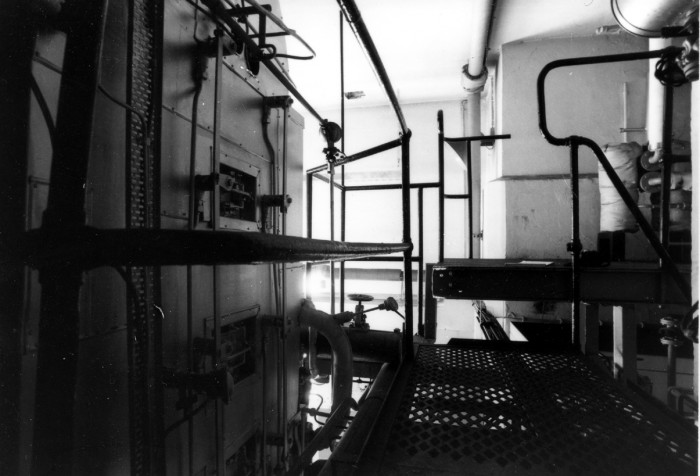 N19-2_Maschinenhalle