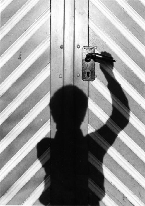 N8-23_Schatten