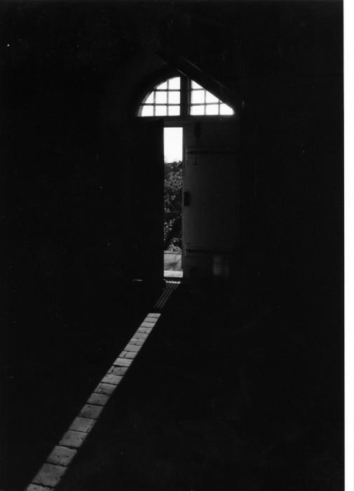 N8-25_Licht
