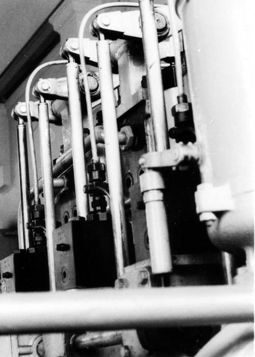 R3-2_Maschinenhalle