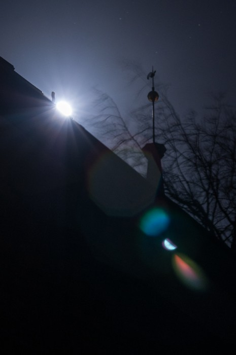 nacht_(1_von_5)