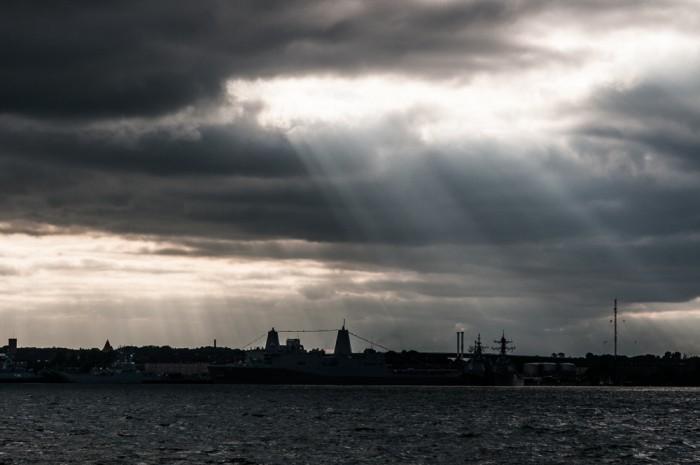 Hafen_KiWo (10 von 11)