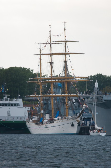 Marine (2 von 2)