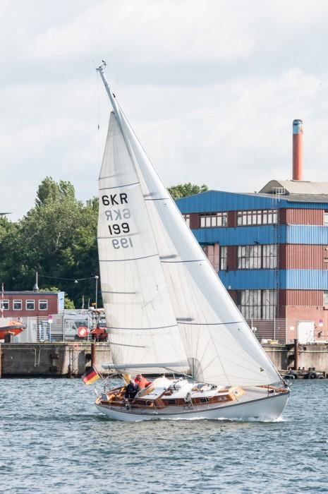 Sportboote (1 von 5)