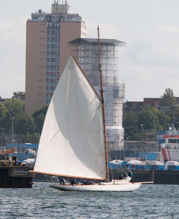 Sportboote (2 von 5)