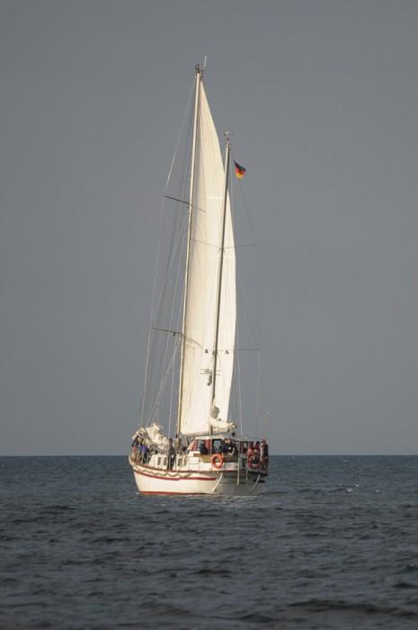 Sportboote (3 von 5)