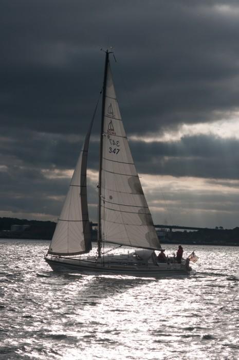 Sportboote (4 von 5)