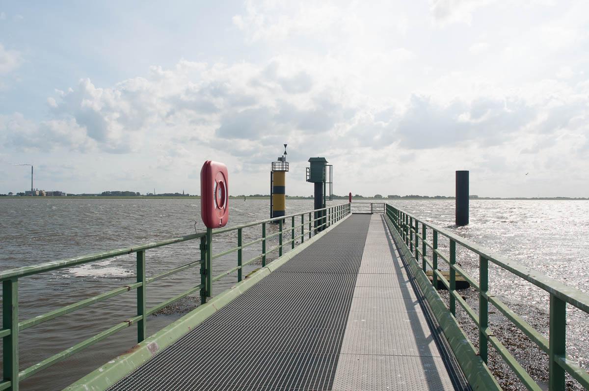 """Bremerhaven – """"Die Gesellschaft"""""""