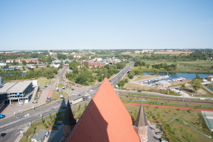 Panorama-Nikolai (11 von 12)