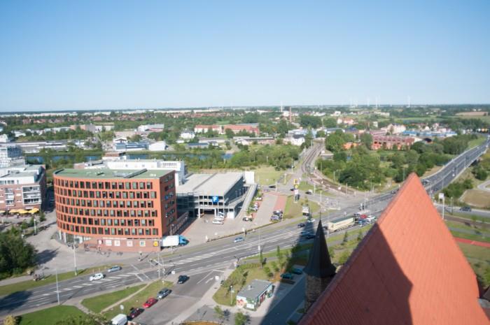 Panorama-Nikolai (12 von 12)