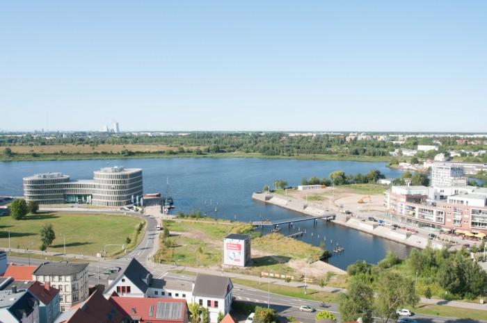 Panorama-Nikolai (2 von 12)