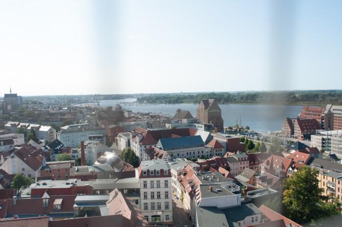Panorama-Nikolai (4 von 12)