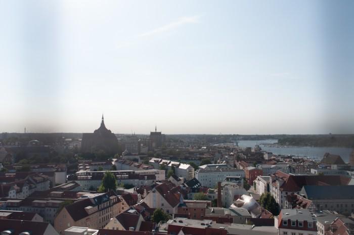 Panorama-Nikolai (5 von 12)