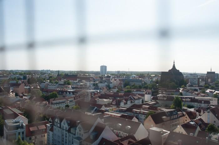 Panorama-Nikolai (6 von 12)