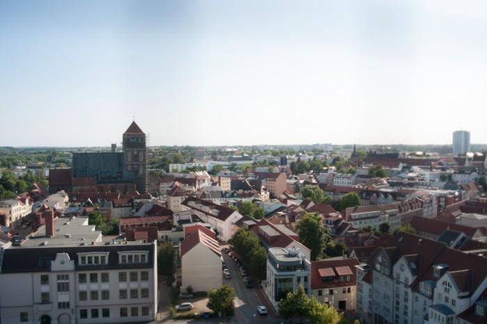 Panorama-Nikolai (7 von 12)