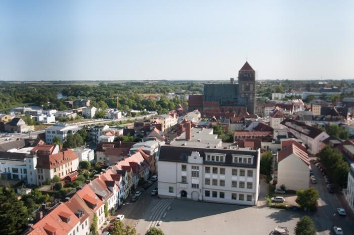 Panorama-Nikolai (8 von 12)