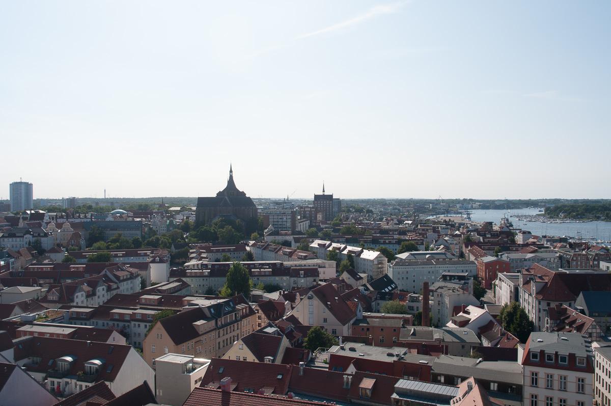 Rostock-Altstadt